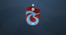 Trabzonspor devre arası transferi yapamayacak