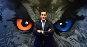 Başakşehir'de Mustafa Eröğüt CEO'luğa getirildi