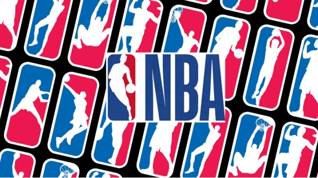 NBA en iyi 3 hareket (17.03.2019)