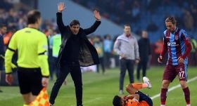 Karaman: Lig, kupa maçı derken kadro derinliğimiz azaldı