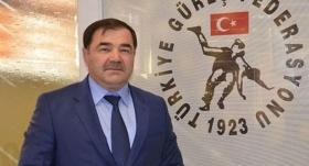 Musa Aydın: Güreş, Türk sporunun lokomotif branşı