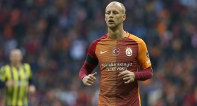 Galatasaray, Semih Kaya'yı açıkladı
