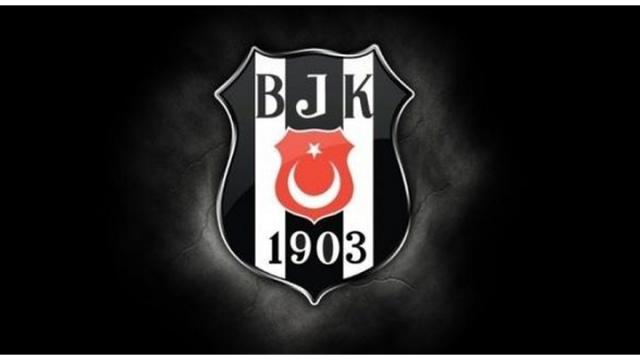 Beşiktaş'ta oyuncular yakın takipte