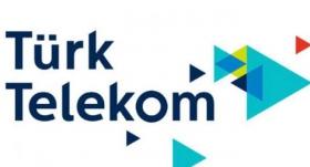 Türk Telekom sporcularından 192 madalya