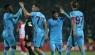 Trabzonspor, Balıkesirspor'u kupanın dışına itti