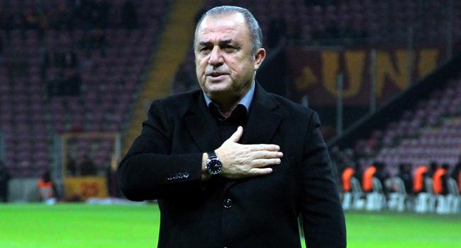 Fatih Terim'In Transfer Listesindeki Isimler Dikkat Çekti | Futbol Haberleri