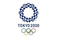 Olimpiyatların kesin tarihi bu hafta belirlenecek