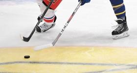 NHL heyecanı play offlarla yaşanacak