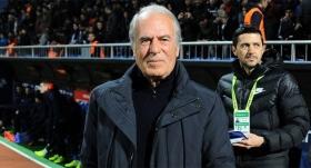 Mustafa Denizli: Mutlaka bu kötü seriyi kıracağız