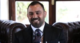 Yerlikaya: Amatör branşlara katkılarımız artacak