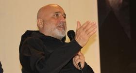 Hikmet Karaman'dan VAR'a destek