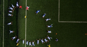 Alman futbolunda 'genç yetenek' sıkıntısı