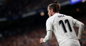Hedefteki adam Bale