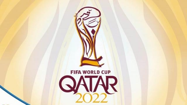 Katar rüşvet iddiasını reddetti