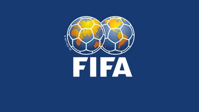 FIFA kulüplere yardım elini uzatacak
