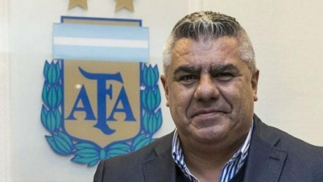 Arjantin'de kadınlar futbol ligi başlıyor
