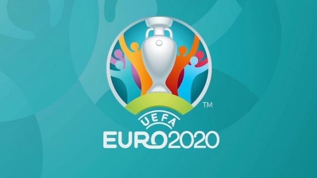 2020 Avrupa Futbol Şampiyonası için mücadele başlıyor