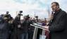Bakan Kasapoğlu Riva'da iki okulun açılışını yaptı