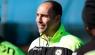 Udinese'de Igor Tudor dönemi