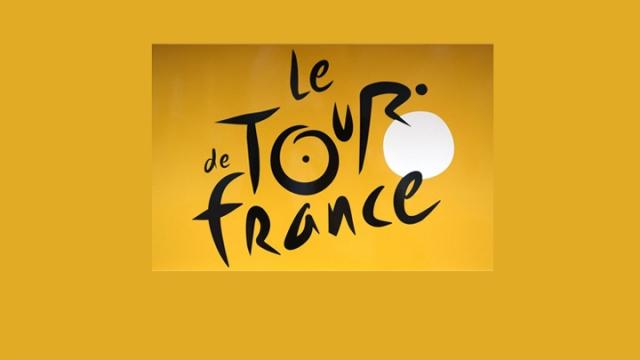 Fransa Bisiklet Turu düzenlenecek mi?