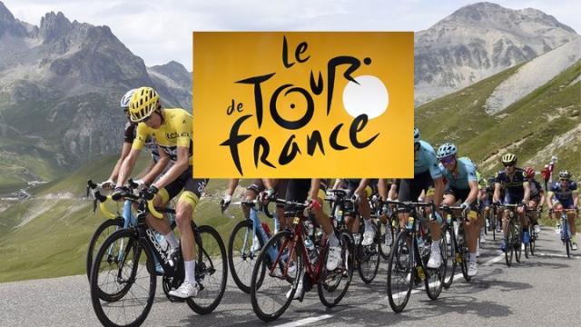 Fransa'da yarışacak son 2 takım da belli oldu