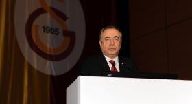 Mustafa Cengiz, basın toplantısı düzenleyecek