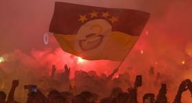 ultrAslan'dan sert açıklama: Galatasaray kaosa doğru çekildi