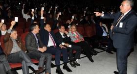 Galatasaray'da E-Spor şubesi için yetki