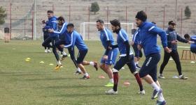 Yeni Malatyaspor'da yeni transferlerin şanssızlığı