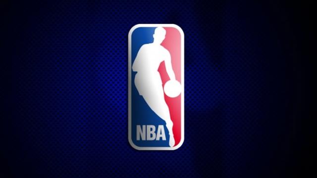 Ve NBA'de perde açılıyor