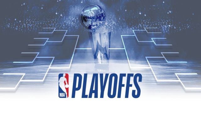 NBA Play-Off en iyi 5 hareket (21.04.2019)