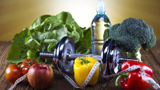 Vegan beslenme sporcular arasında hızla yayılıyor