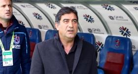 Ünal Karaman'dan Fenerbahçe maçı açıklaması