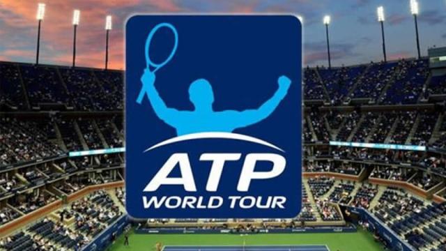ATP Final Turu'nun yeni adresi İtalya oldu