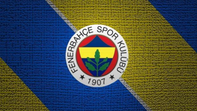 Fenerbahçe'de 7 futbolcu sokağa çıkamayacak