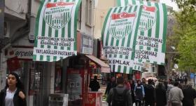 Kırşehir şampiyonluğa hazırlanıyor