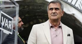 Beşiktaş'ta Güneş dönemi sona eriyor