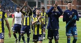 Valbuena, Fenerbahçe'den ayrıldığını açıkladı