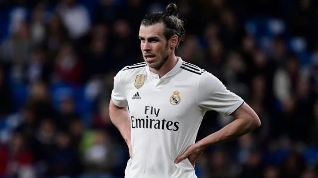 Bale'ın bir sonraki durağı neresi olacak?