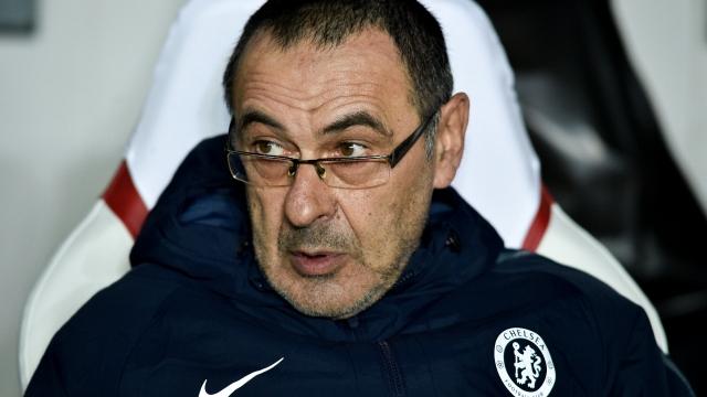 Juve'de teknik direktör adayları belli oldu