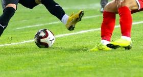 Sarıyer-Ankara Demirspor maçı ertelendi