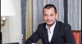 Trabzonspor umutlu: Seneye Avrupa'da oluruz