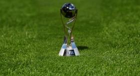 FIFA 20 Yaş Altı Dünya Kupası'nda toplu sonuç