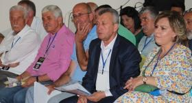 Menemen Belediyespor'da yeni dönem