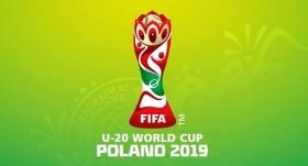U-20 Dünya Kupası'nda üçüncü gün sonuçları
