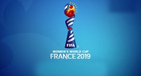 Kadınlar Dünya Kupası'nda son 16 turuna yükselen takımlar belli oldu
