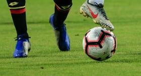 TFF 1. Lig'de 2. hafta heyecanı başlıyor