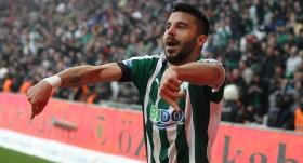 Galatasaray'da Aytaç Kara sürprizi