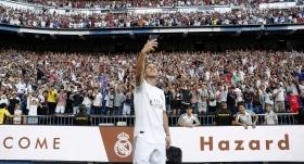 La Liga para saçıyor