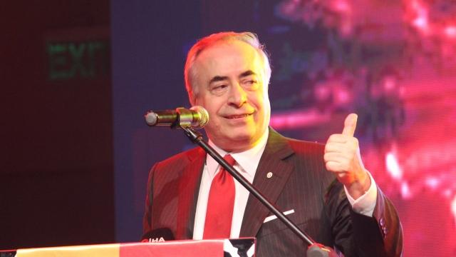 Mustafa Cengiz: Her saat önümüze engeller çıkıyor